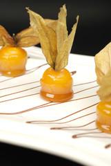 fisalis caramelado 1