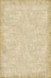 Pergament mit Muster