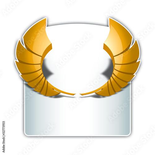 Logo - Jubiläum