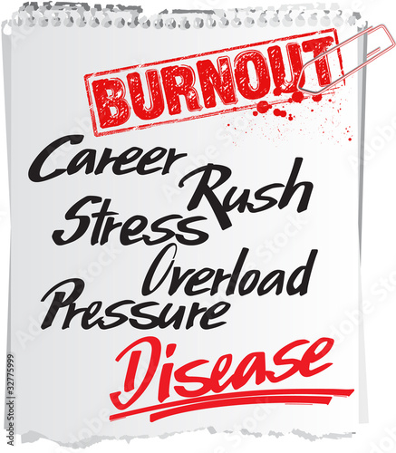 burnout_note_english
