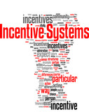 Incentive Systems poster