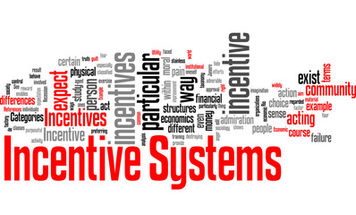 Incentive Systems