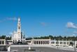 Sanctuaire Fátima - 32780997