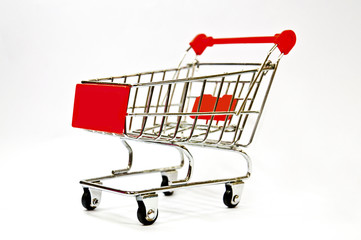 wheelbarrow toy