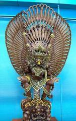 Garuda Full