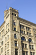 Historic buildings in Louisville, Kentucky