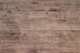 Fototapety wood