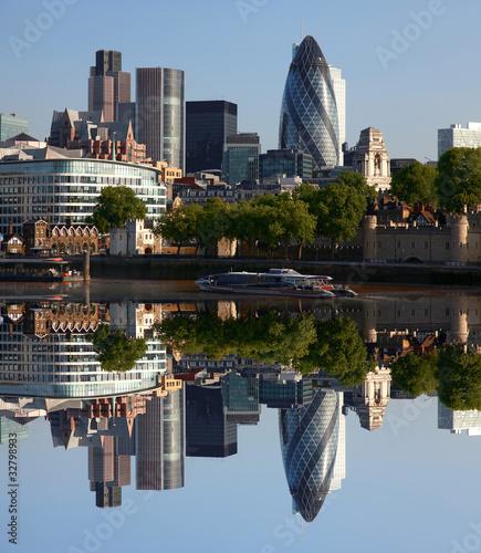londyn-nowoczesne-miasto-wielka-brytania