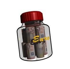 Euro conserva