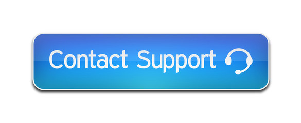 Contact Support Button