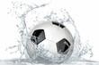 Fußball 37