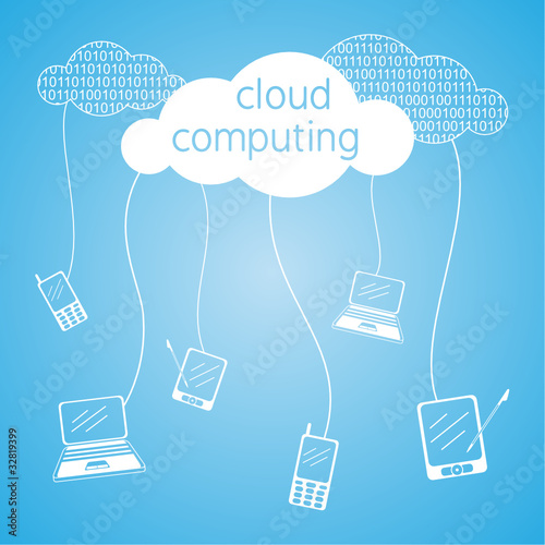 Cloud Computing 3