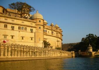 india - udaipur