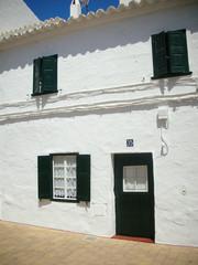 case tipiche