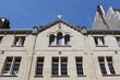 Paris16 - Eglise