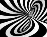 fondo abstracto 3d