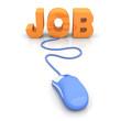 Job Klick