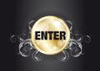 Enter Website eintritt