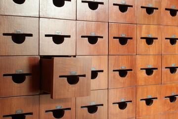 Post boxs