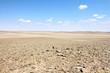 Gobi desert - 32887111