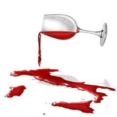 vino italiano 2
