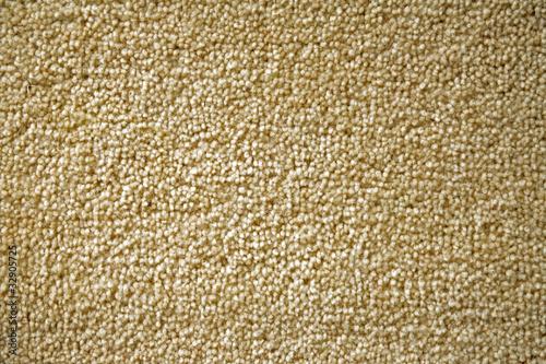 Canvas Textures Carpet