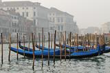 canal grande gondole venezia 1255