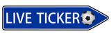 Wegweiser Zum Live Ticker poster