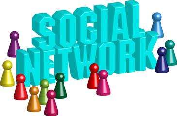 social_network_3d