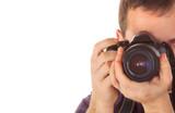 Fototapety Reflex