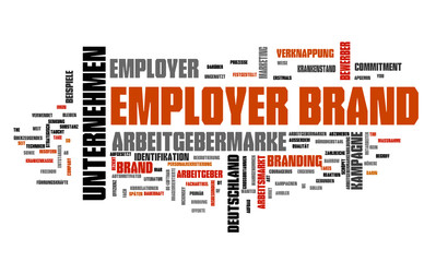 Employer Brand