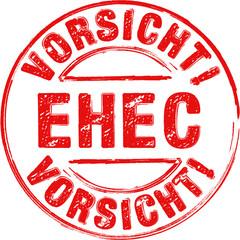 ehec_stempel_rund
