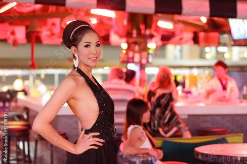 Таиланд трансы фото