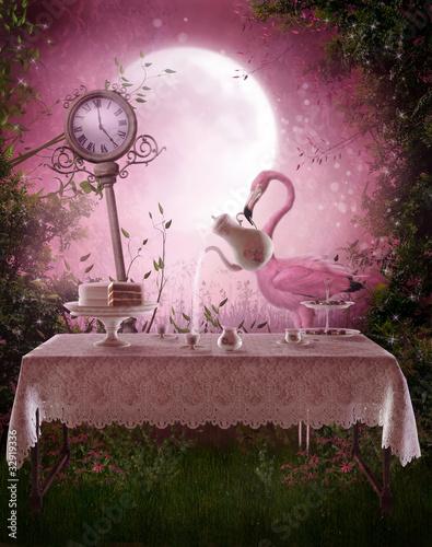 zaczarowany-podwieczorek-z-flamingiem