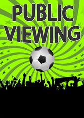 Fußball Flyer (01)