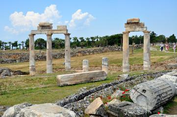 Hierapolis 13