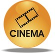 bouton cinéma
