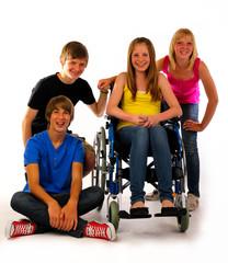 Geschenkidee für Teenager - 100 Geschenke für
