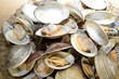 Yummy Whole Clams