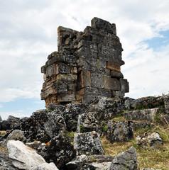 Hierapolis 5