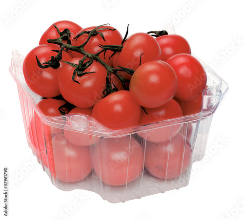 Pomodori take away