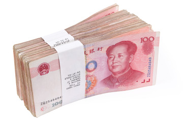 thirty thousand yuan