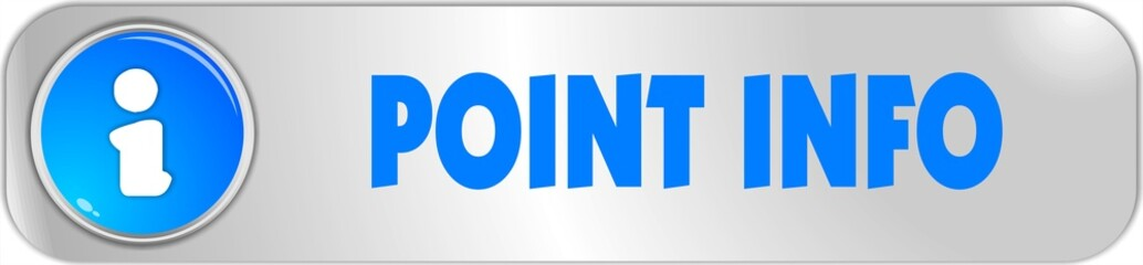 bouton point info