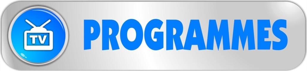 bouton programmes