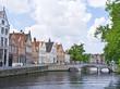 Brugge an der Reie