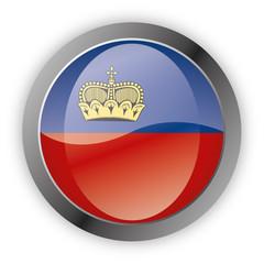 Button Europa - Liechtenstein