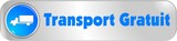 bouton transport gratuit