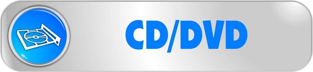 bouton cd/dvd