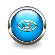 eye@icon11