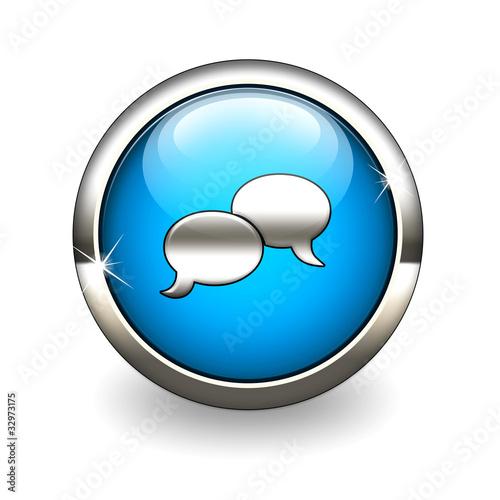 talk@icon11